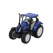 New Holland New Holland 1:32
