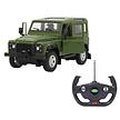 Land Rover Defender 1:14 van Jamara