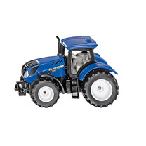 New Holland New Holland T7.315 ± 1:87