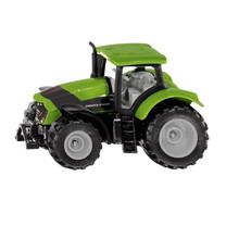 Deutz Fahr Deutz-FahrR TTV 7250 Agrotron