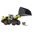 Claas Torion 1812 1:32 Wiking