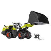 Claas Claas Torion 1812 1:32
