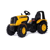 JCB rollyX-Trac Premium JCB