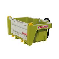 Claas rollyBox Claas