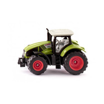 Claas Claas Axion 950 ± 1:87