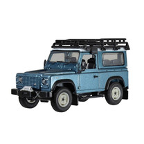 Land Rover Land Rover Defender 1:32