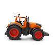 Op afstand bestuurbare Fendt 1050 gemeente tractor van Jamara - Schaal 1:16