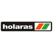 Holaras