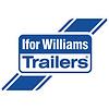 Ifor Williams