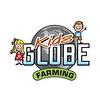 Kids Globe