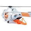 Transport helicopter 1:50 van Siku