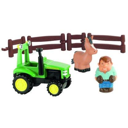 7ce4cb7c8673e9 Prachtig boerderij speelgoed voor kinderen onder de 3 jaar. Uit ...