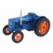 Fordson Universal Hobbies Fordson Super Major 1:32
