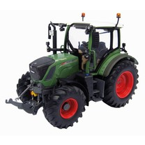 Fendt Universal Hobbies Fendt 313 Vario 1:32