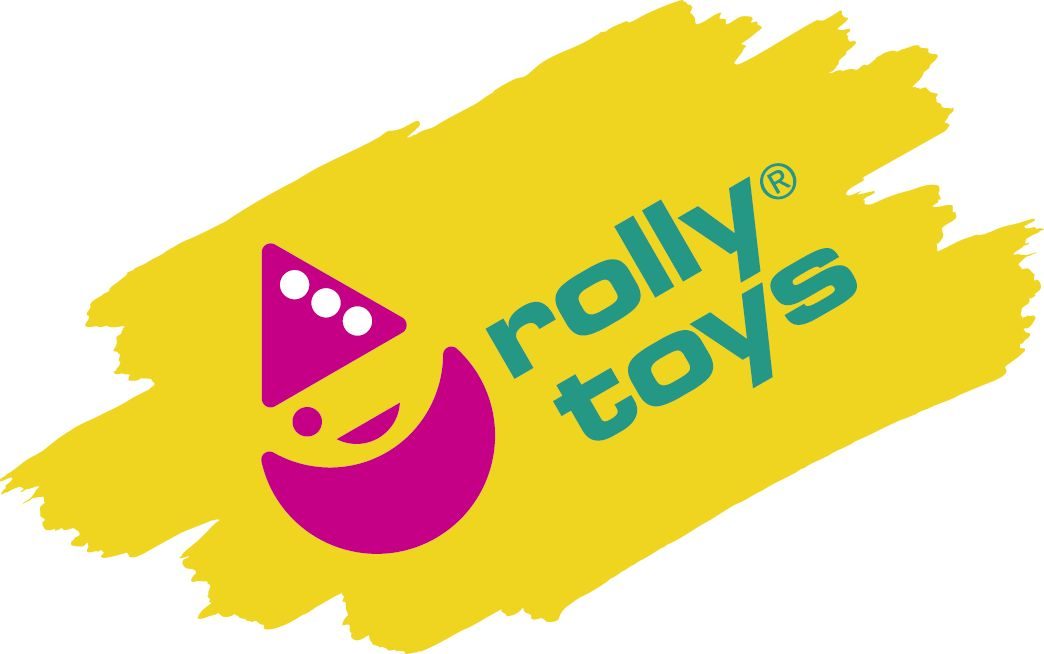 Alle Rolly Toys bij Agrispeelgoed.nl