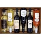 Domaine de Barroubio Dégustation vins