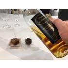 Domaine de Barroubio Muscat Classique - vin doux naturel