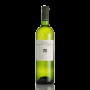 La Madura Classic Blanc 2018