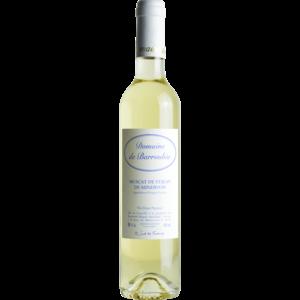 Domaine de Barroubio Cuvée Bleue 2017