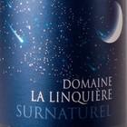 Domaine La Linquière Surnaturel 2020