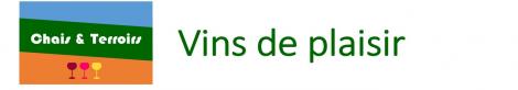 Chais & Terroirs | Caviste et importateur en vins