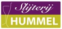Slijterij Wijnhandel Hummel