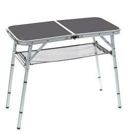Bo-Camp Bo-Camp - Side table - Koffermodel - 80x40 cm