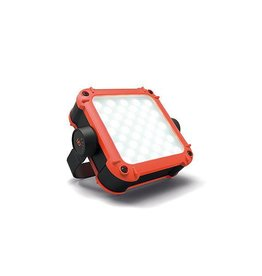 Gear Aid Gear Aid - Lamp - Powerbank - Arc - 320 Lumen