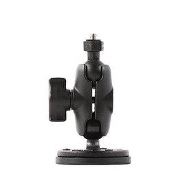 Gear Aid Gear Aid - Houder - Magnetisch - Gear Aid Lampen
