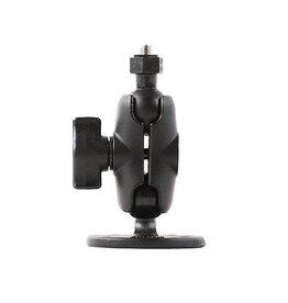 Gear Aid Gear Aid - Houder Montage - Gear Aid Lampen