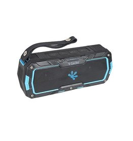 Gecko Sound Gecko - Sound Bluetooth speaker - 20W