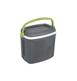 EDA EDA - Koelbox - Iceberg - Grijs - 32 Liter