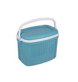 EDA EDA - Koelbox - Iceberg - Blauw - 42 Liter