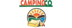 CampingCo is de specialist in kampeerartikelen, airsoft, hiking, bloempotten en plantenbakken