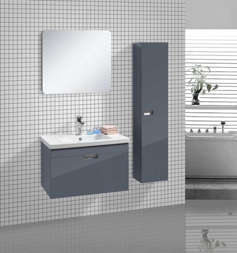 Een kwalitatief douche meubel in diverse stijlen
