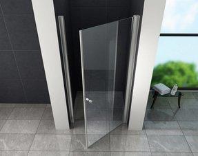 Kleine badkamer met bad n douche beniers badkamers kleine