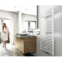 Elara radiator 118,5 x 60 cm 830 Watt wit