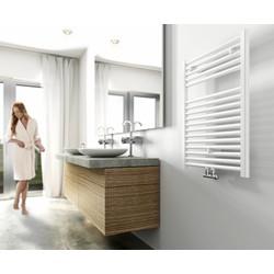 Elara radiator 76,6 x 60 cm 463 Watt wit