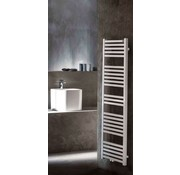 Wiesbaden Tower radiator 182 x 60 cm 1098 Watt wit