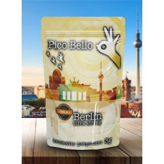 Pico Bello Berlin 3g Ultra Strong