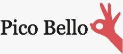 Pico Bello Räuchermischungen