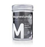 Agilpharma® MagnesiumAgil – das Allround Talent