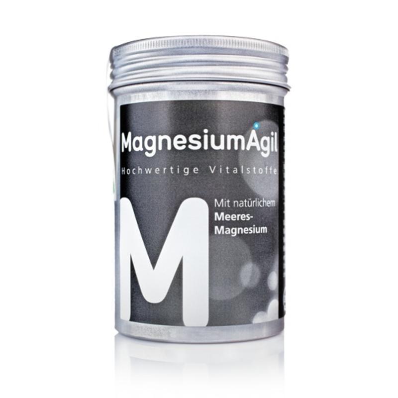 Agilpharma® MagnesiumAgil