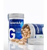Agilpharma® GelenkAgil – für mehr Beweglichkeit im Alltag