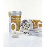 Agilpharma® OsteoAgil – der Bodyguard für starke Knochen