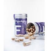 Agilpharma® FigurAgil aktiv – der Stoffwechsel Turbo