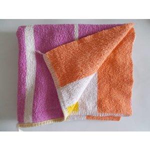 NVA Handtuch