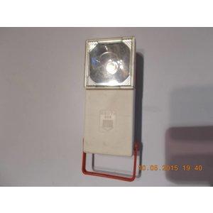 NARVA Taschenlampe Magnetisch