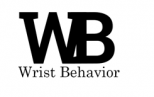 Wrist Behavior bracelets