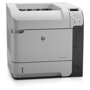 HP laserjet 600 M602 A4 snelle stabiele zuinige laserprinter